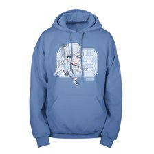 Weiss Nendostyle - Box Pullover Hoodie