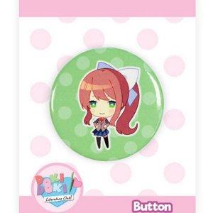 Monika Button