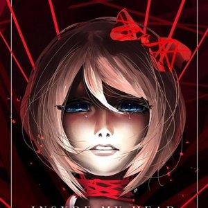 Sayori Nightmare Series Poster