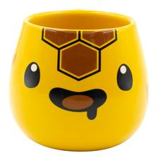 Slime Rancher Slime Mug Bundle