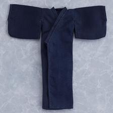 figma Styles Men's Yukata