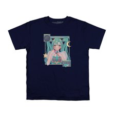SPACE MUSIC Youth Tee