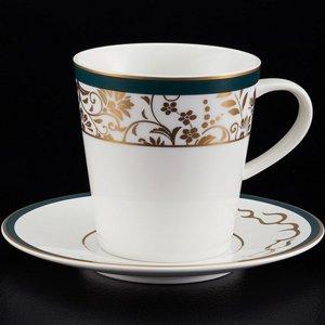 Freshly Brewed Coffee (White)