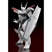 MODEROID AV-X0 Type Zero (Rerelease)