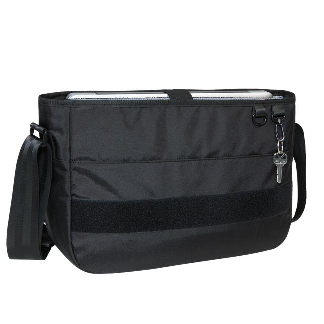 Messenger Bag Body