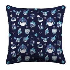 MM11 Pillow Case