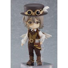 Nendoroid Doll Inventor: Kanou