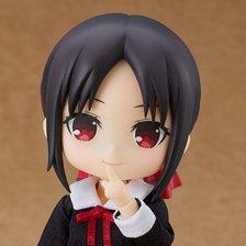 Nendoroid Doll Kaguya Shinomiya