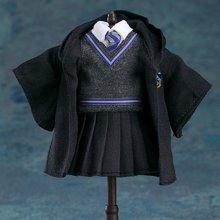 Nendoroid Doll: Outfit Set (Ravenclaw Uniform - Girl)