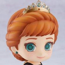Nendoroid Anna: Epilogue Dress Ver.