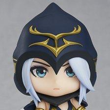 Nendoroid Ashe