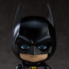 Nendoroid Batman: 1989 Ver.