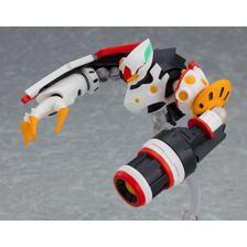 Nendoroid Bronya: Valkyrie Chariot Ver.