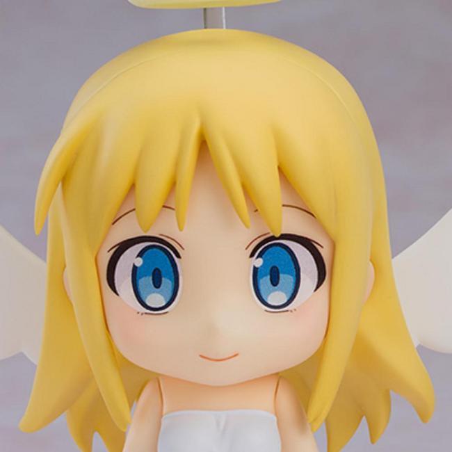 Nendoroid Crimvael