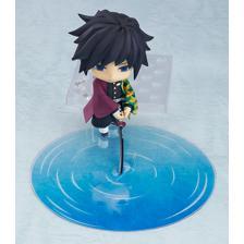 Nendoroid Giyu Tomioka (Rerelease)