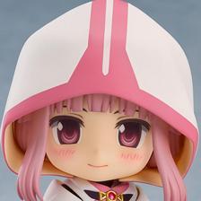 Nendoroid Iroha Tamaki (Rerelease)