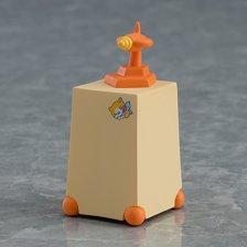 Nendoroid Pelops II