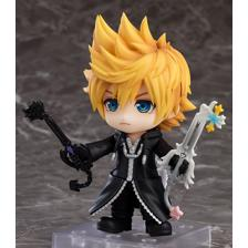 Nendoroid Roxas: Kingdom Hearts III Ver.
