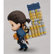 Nendoroid Sam Porter Bridges: Great Deliverer Ver.
