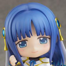 Nendoroid Yachiyo Nanami