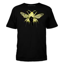 Bumblebee Men's Tee