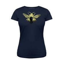 Bumblebee Women's Tee