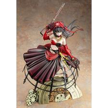 CAworks Kurumi Tokisaki: Night Dress Ver.