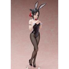 Kaguya Shinomiya: Bunny Ver.