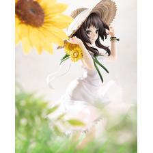 Megumin: Sunflower One-Piece Dress Ver.